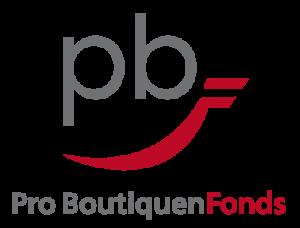 Pro BoutiquenFonds GmbH