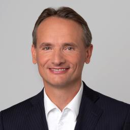 Frank Eichelmann